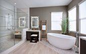 Ideen Badezimmergestaltung