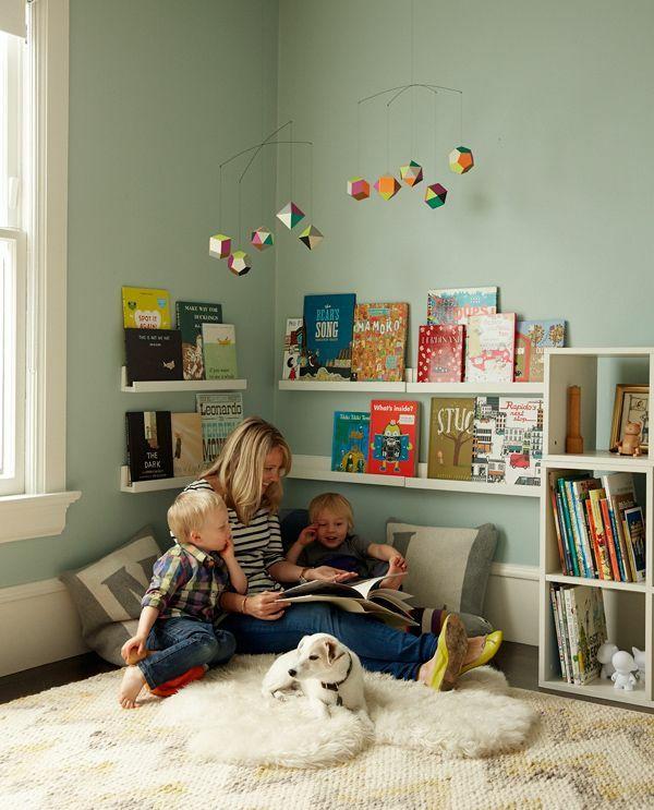 Ideen Kinderzimmer Exquisit On Innerhalb Die Besten 25 Auf Pinterest Babyzimmer 2