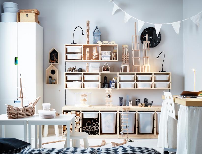 Ideen Kinderzimmer Modern On Innerhalb Gestalten Für Deko Möbel Und Lampen 8