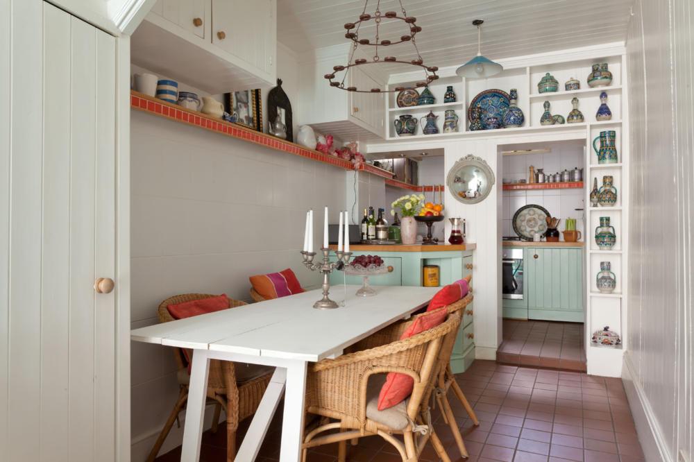 Ideen Küche Einrichten Bemerkenswert On Für Kleine Kueche Tipps Topby Info 7