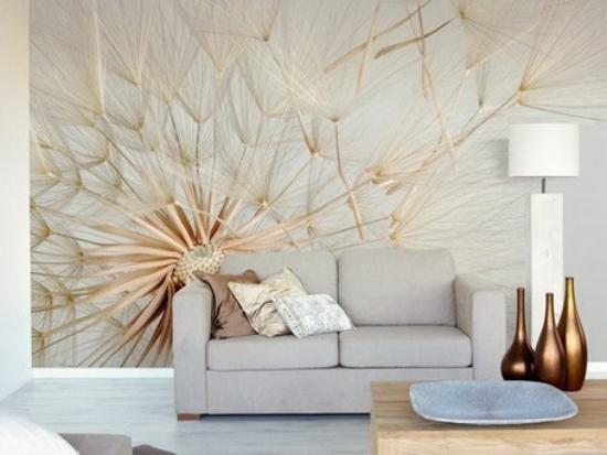 Ideen Wandbemalung Wohnzimmer Charmant On In Bezug Auf Govconip Com 6