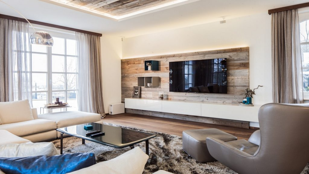 Ideen Wandbemalung Wohnzimmer Exquisit On Innerhalb Konzept Rodmansc Org 7