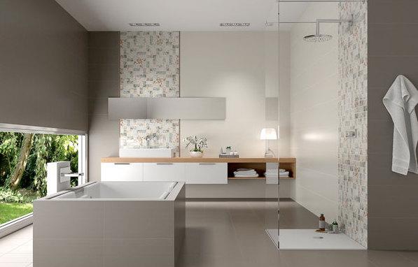 Ideen Wunderbar On Badezimmer In Bezug Auf Wohndesign 8