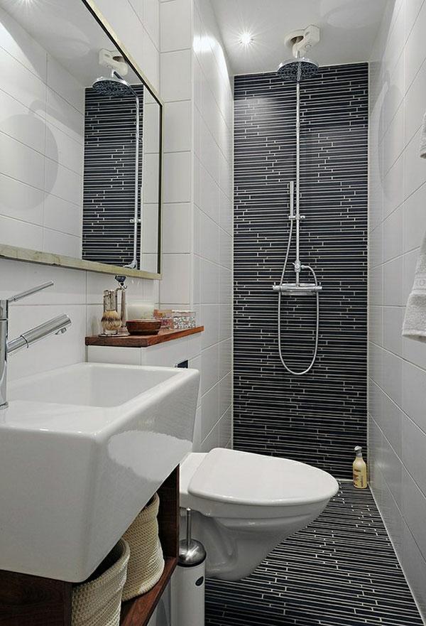 Ideen Zeitgenössisch On Badezimmer In Design 2