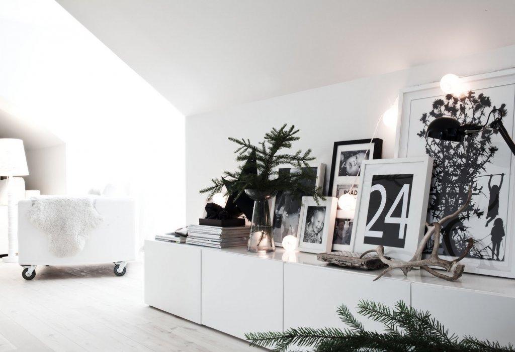 Ikea Besta Inspiration Bemerkenswert On Andere Innerhalb Uncategorized Kuhles Mit Hacking 1