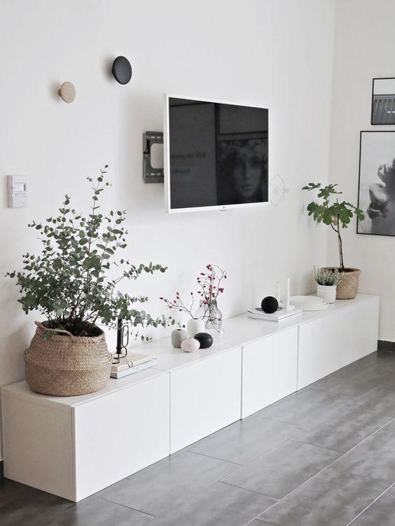 Ikea Besta Inspiration Erstaunlich On Andere Für Herrlich The Best Of BESTA Design For IKEA S 9