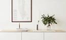 Ikea Besta Inspiration Imposing On Andere Mit The Best Of BESTA Design For IKEA S Most Versatile 3