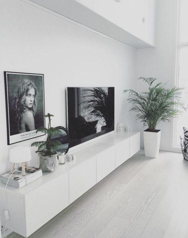 Ikea Besta Inspiration Modern On Andere Innerhalb Bescheiden Best 25 Tv Unit Ideas 4