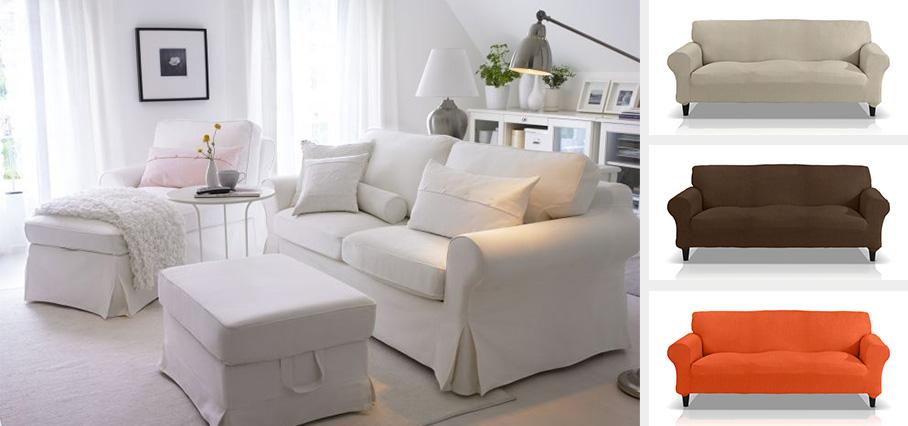 Ikea Einrichtung Ektorp