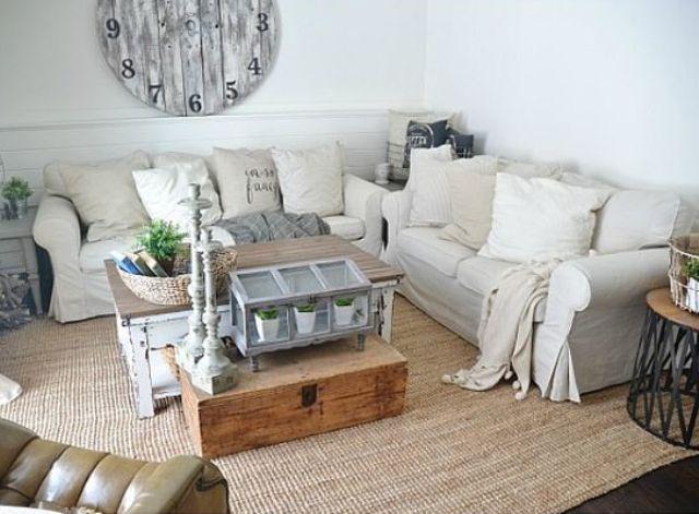 Ikea Einrichtung Ektorp Erstaunlich On Andere Innerhalb 29 Awesome IKEA Sofa Ideen Für Ihre Innenräume Beste 5