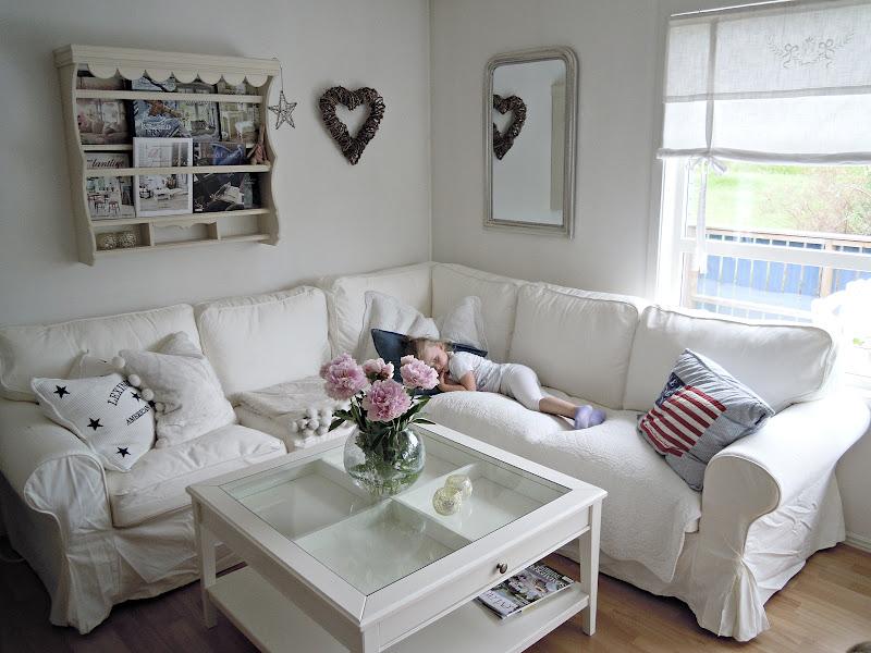 Ikea Einrichtung Ektorp Perfekt On Andere In Deko Das Ist 9