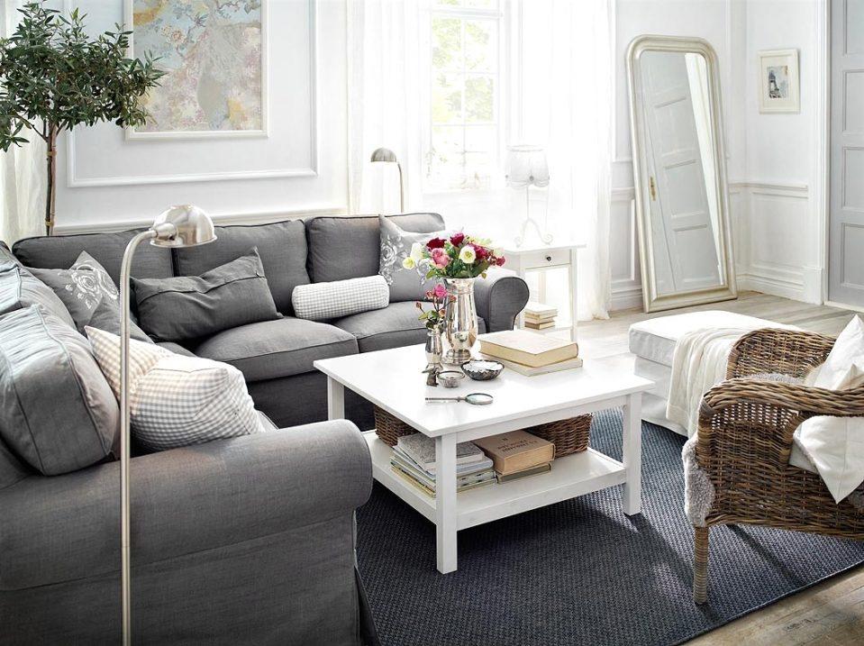 Ikea Einrichtung Ektorp Stilvoll On Andere Für Kundel Club 1
