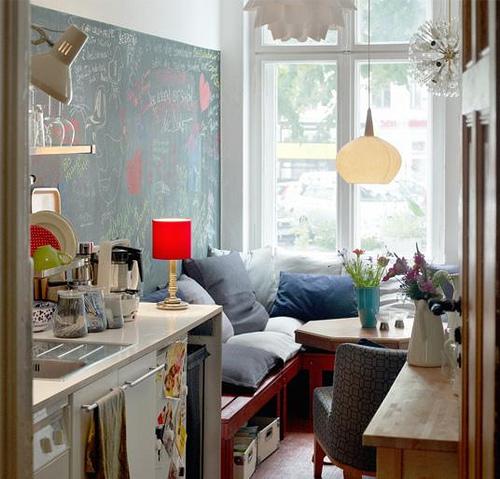 Ikea Inspiration Erstaunlich On Andere Innerhalb IKEA Family LIVE Decor8 9