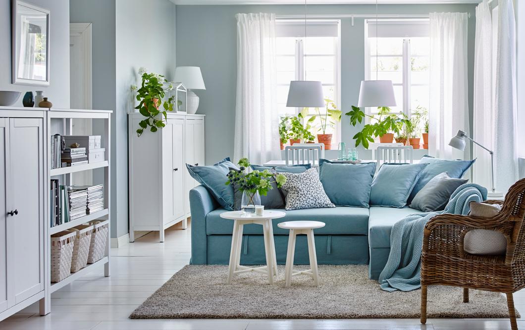 Ikea Inspiration Modern On Andere Innerhalb INSPIRATION IKEA 8