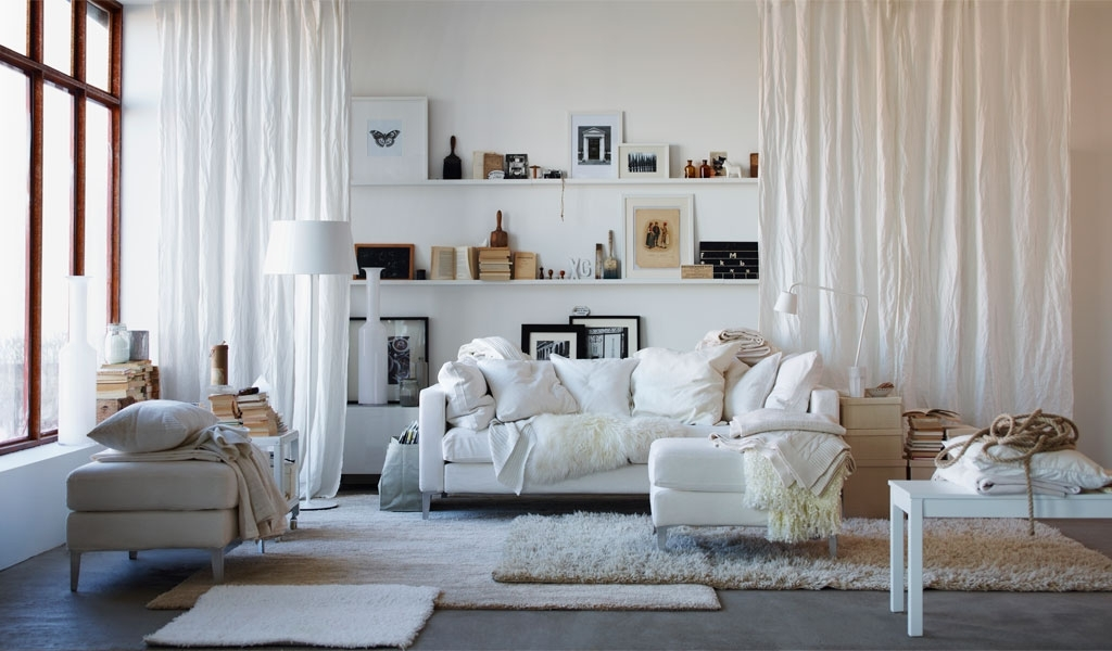 Ikea Inspiration Modern On Andere Und Home Interior Design Gallery Of Living Room Ideas 4