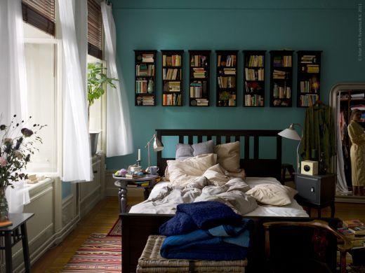 Ikea Inspiration Nett On Andere Und Lyxig Vardag Nina Henricson Fr N IKEA 9371 6