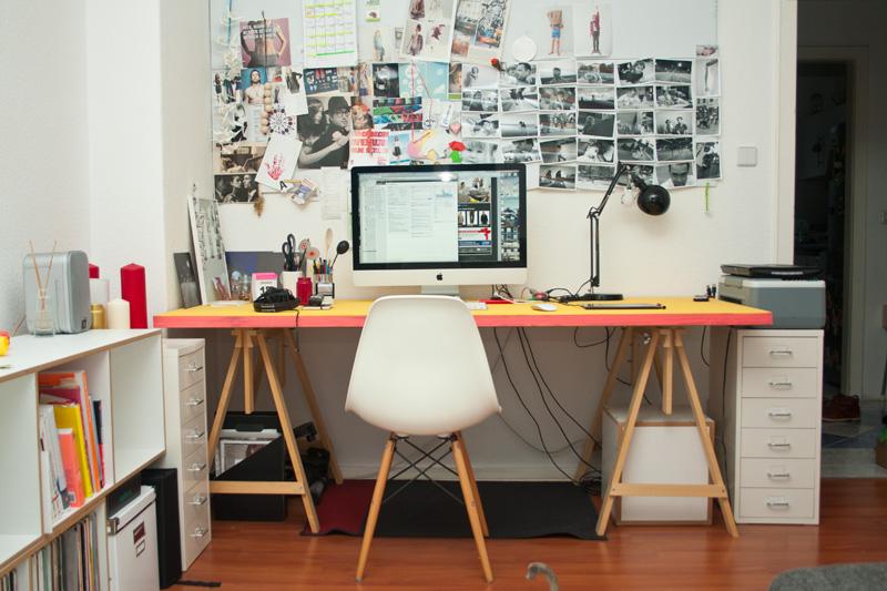Ikea Schreibtisch Diy Imposing On Andere Und Govconip Com 9