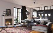 Wohnungseinrichtung Inspiration
