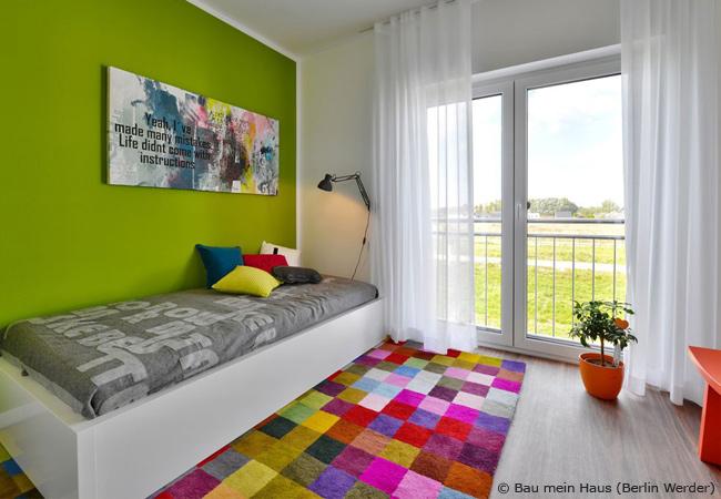 Jugendzimmer Streichen Farbe Bescheiden On Andere Und Modern 65 Für Ihre Kleinen 6