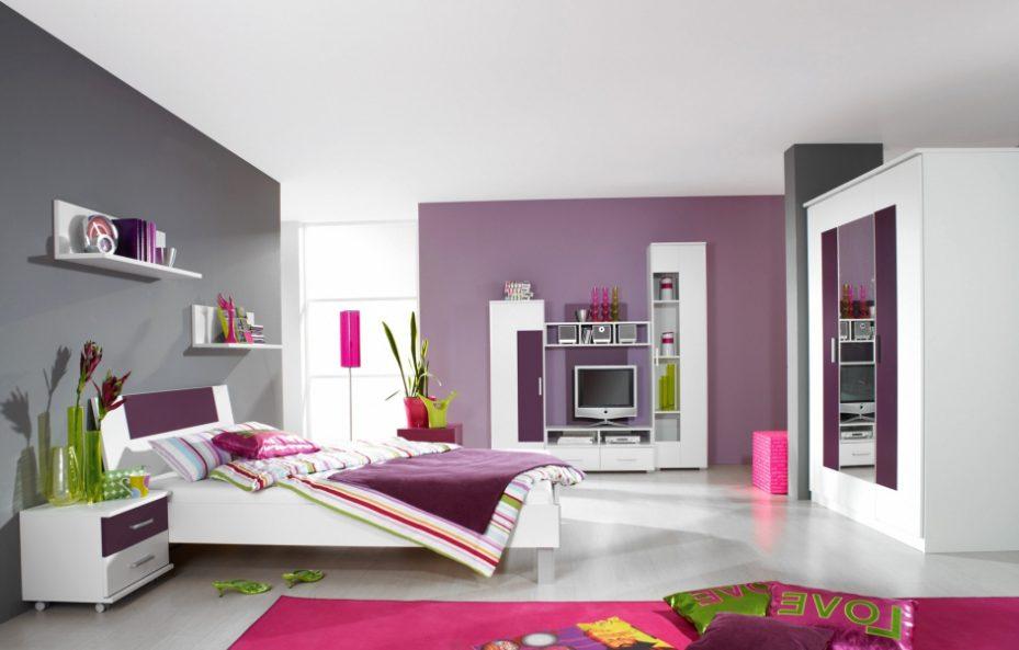 Jugendzimmer Streichen Farbe Fein On Andere Innerhalb Uncategorized Kühles Ideen Fur Wandfarbe 7