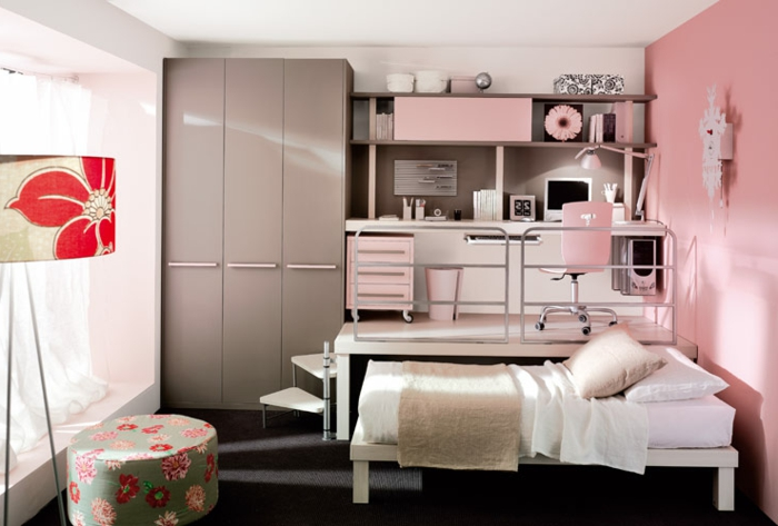 Jugendzimmer Streichen Farbe Frisch On Andere In Charmant Zimmerfarben Ideen Arkimco 9