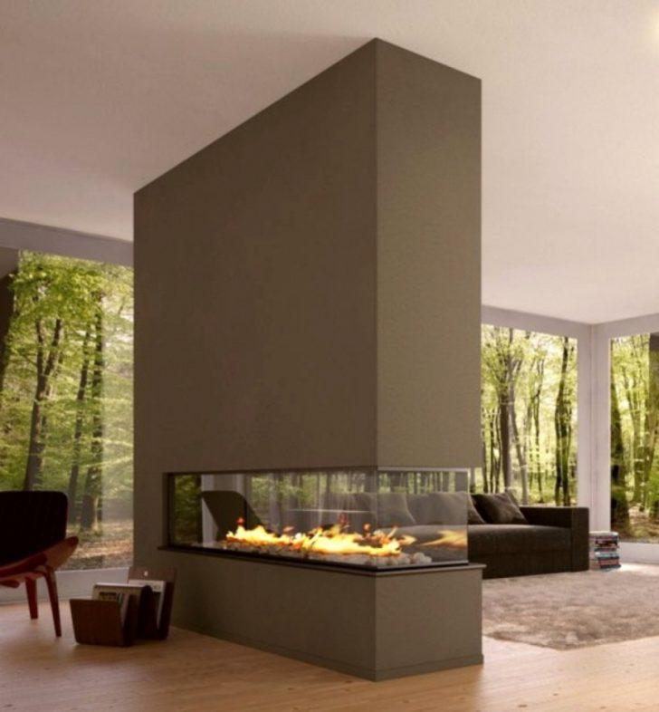 Kamin Wandgestaltung Unglaublich On Andere In Bezug Auf Wohndesign Elegant Modernes Interieur 8