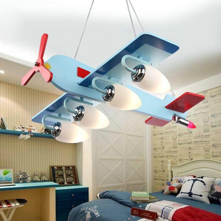 Kinderzimmer Flugzeug Einzigartig On Andere Auf Babyzimmer Gut Mit Ideen 7