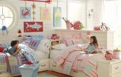 Kinderzimmer Für Zwei