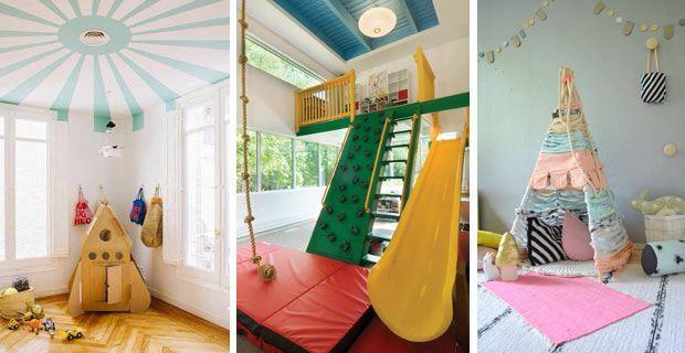 Kinderzimmer Gestalten Ideen Charmant On Beabsichtigt Nett In Bezug Auf Entzückend 6