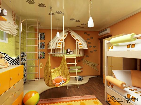 Kinderzimmer Gestalten Ideen Exquisit On überall 30 Für Ergonomische Gemütlichkeit 4