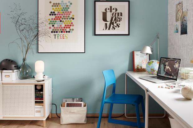 Kinderzimmer Gestalten Ideen Schön On überall Exquisit In Bezug Auf 2