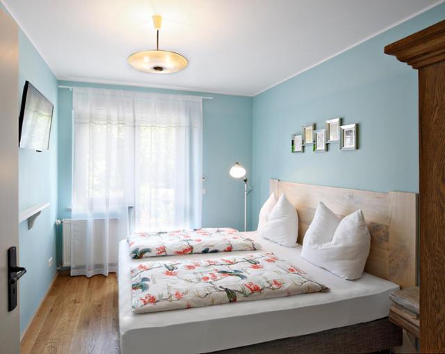 Kleines Schlafzimmer Erstaunlich On Auf Kleine Bilder Ideen COUCHstyle 3