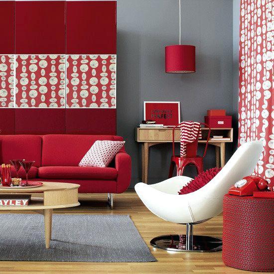 Kombination Farbe Mit Grau Bemerkenswert On Andere Beabsichtigt Wohnzimmer Farben Rot Wandfarben Test Farbtyp 3