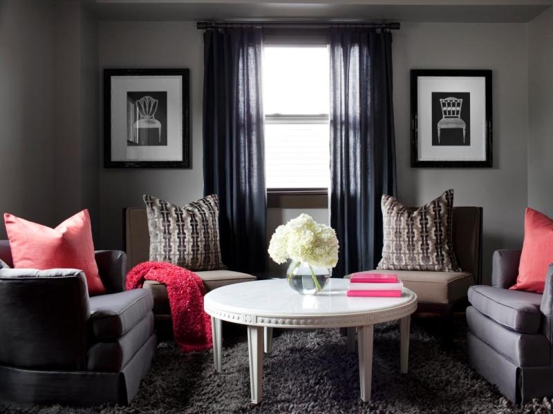 Kombination Farbe Mit Grau Erstaunlich On Andere Wandfarbe Kombinieren 55 Deko Ideen Und Tipps 1
