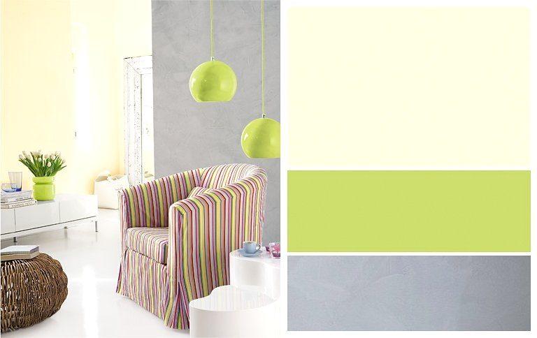 Kombination Farbe Mit Grau Frisch On Andere Auf Unglaubliche Ideen Wandfarben Und Bezaubernde Charmant 2
