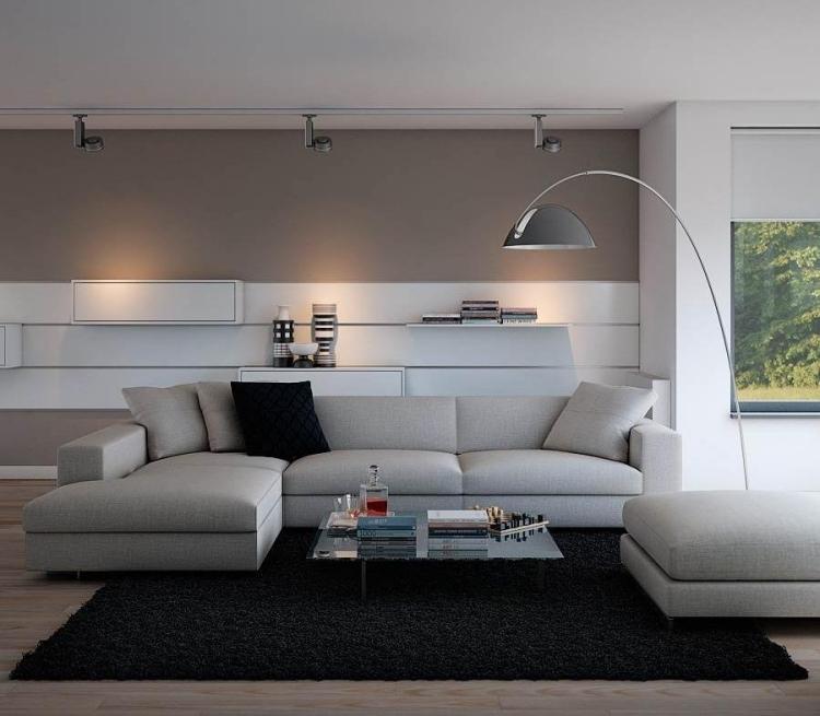 Kombination Farbe Mit Grau Großartig On Andere In Bequem Designs Zusammen Oder 5