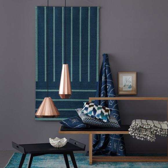 Kombination Farbe Mit Grau Stilvoll On Andere Auf Die Graue Wand Alles Als Langweilig Klassisch 6