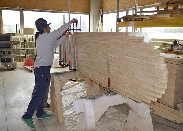 Kreative Ideen Aus Holz Bemerkenswert On Für Beste 3