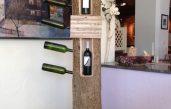 Kreative Ideen Aus Holz