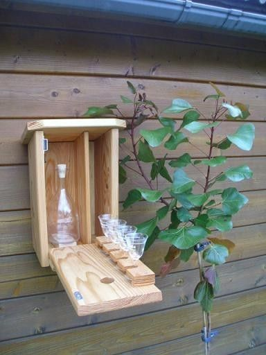 Kreative Ideen Aus Holz Einzigartig On Auf Die Besten 25 Holzarbeiten Pinterest Holzverbindungen 1