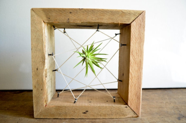 Kreative Ideen Aus Holz Erstaunlich On überall Beste 2