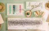 Kreative Ideen Wohnung Selber Machen