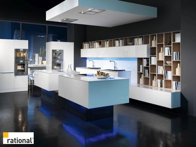 Küche Luxus Beeindruckend On Andere Auf Bestellen Tipps Zu Auswahl Kauf 2