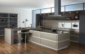 Küche Luxus