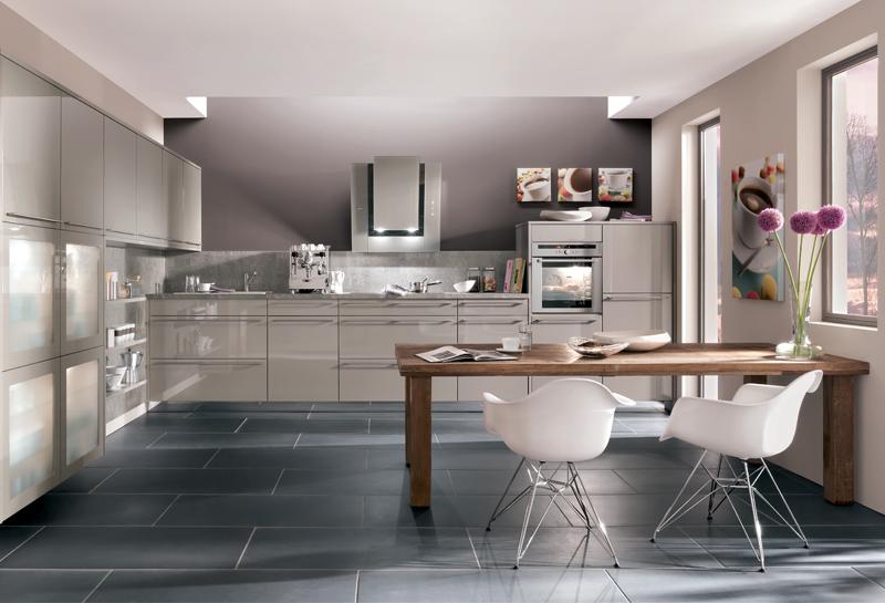 Küche Mit Esstisch Charmant On Andere Auf 7 Tipps Für Den Perfekten In Der 3