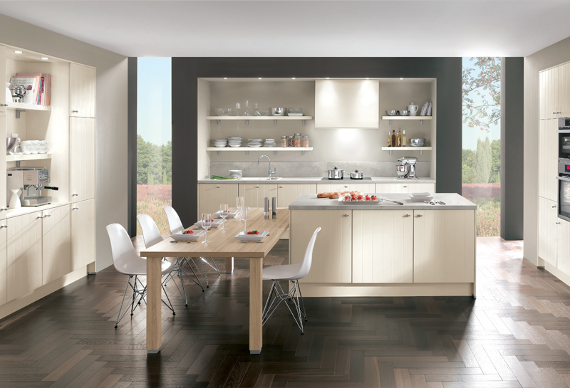 Küche Mit Esstisch Interessant On Andere überall 7 Tipps Für Den Perfekten In Der 2