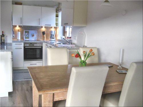 Küche Mit Esstisch Modern On Andere In Kuche 6