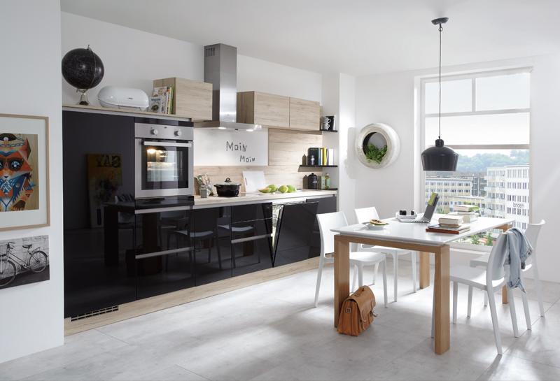 Küche Mit Esstisch Perfekt On Andere überall 7 Tipps Für Den Perfekten In Der 1