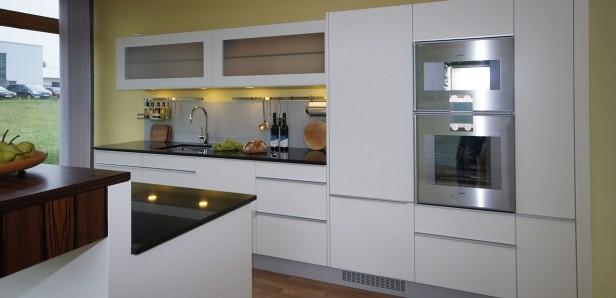 Küche Modern Wunderbar On Beabsichtigt EGGER Home Kitchen Pinterest 7