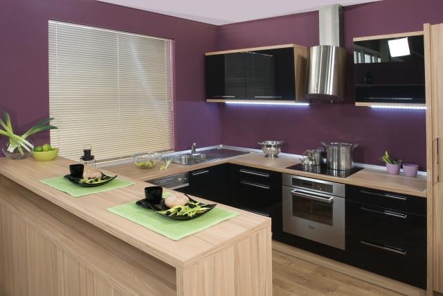 Küchen Farben Ideen Einfach On Mit Welche Wandfarbe Für Küche 55 Gute Und Beispiele 1
